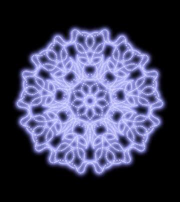 Ornament pattern №40527