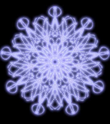 Ornament pattern №40578