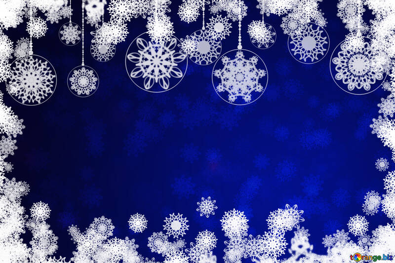 Christmas greeting background №40713