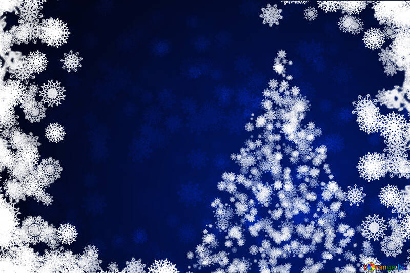 Christmas Background Clipart.Christmas Tree Christmas Background Clipart 40729
