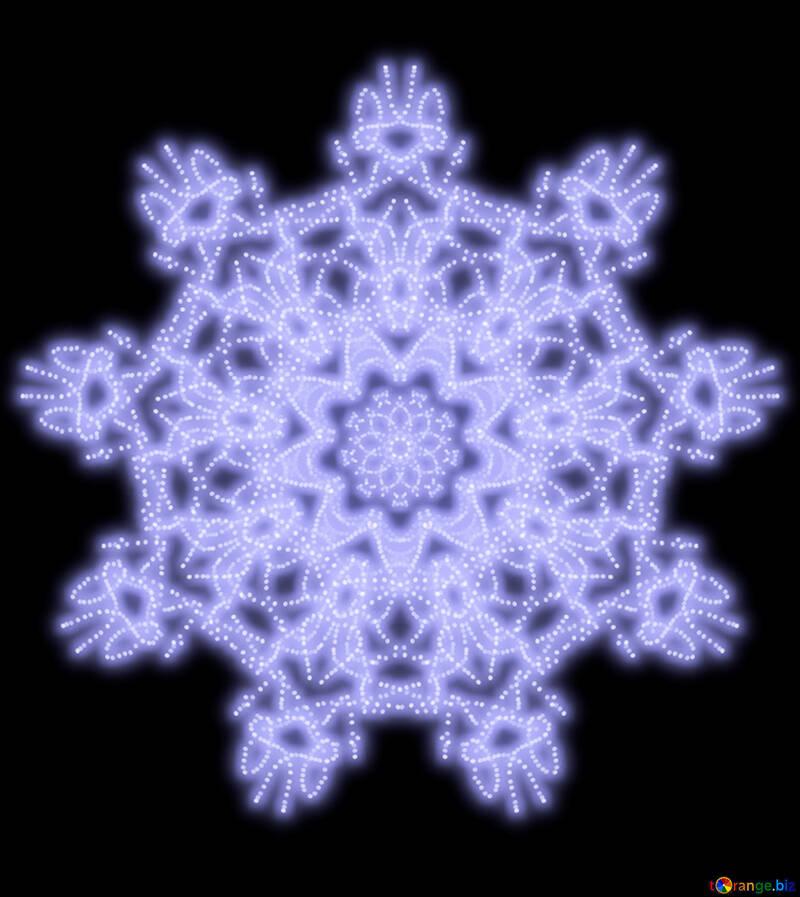особенность узоры на снежинки фото стремитесь приобрести