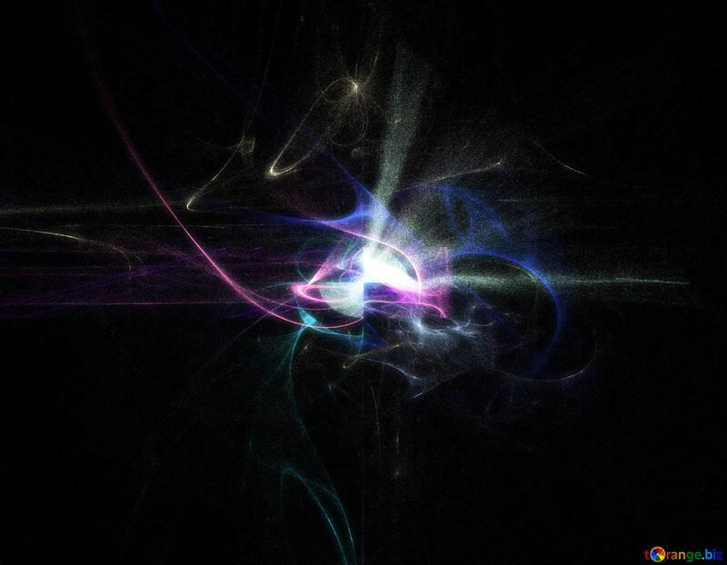 Ein schönes Bild auf dem Handy №40629