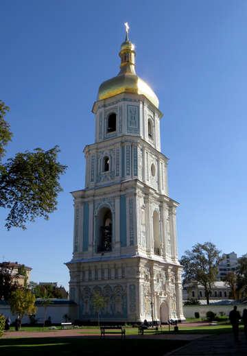 Kiev architectural monument №41139