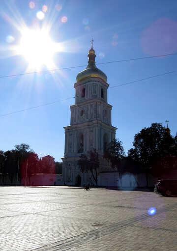 Sofia Kievskaya №41097