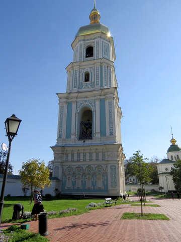 History Of Ukraine №41124