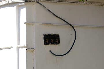 Power button №41912