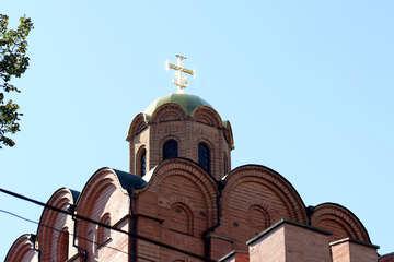 Golden Gate in Kiev №41600