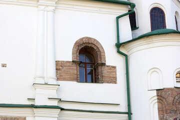 Old window №41862
