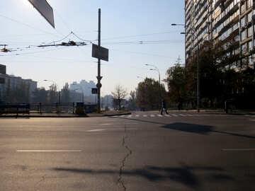 Kyiv road №42280