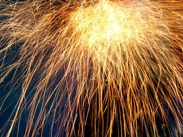 Sparks №42965
