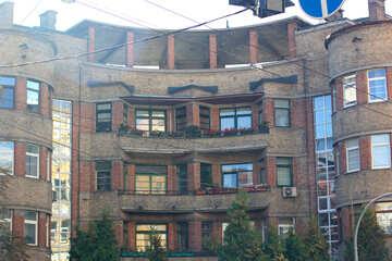 House doctor in Kiev №42084