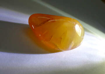 Sun-stone №42980