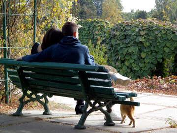 Couple №42992