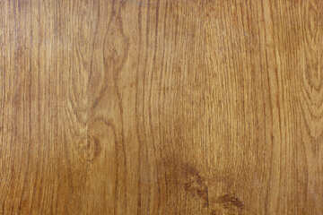 Wood texture №42298