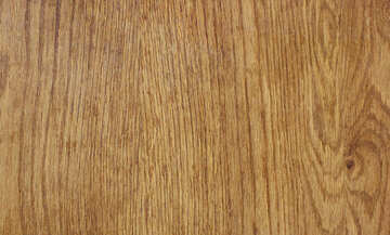 Texture wood pattern №42297