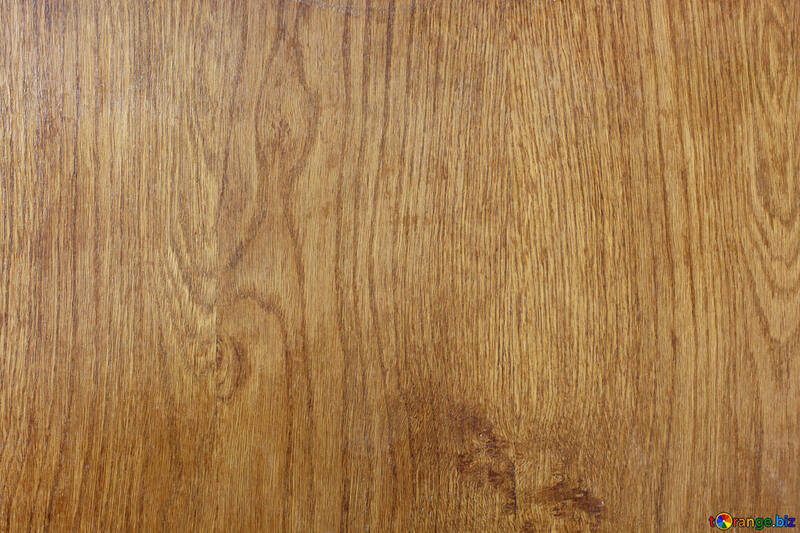 La texture del legno №42298