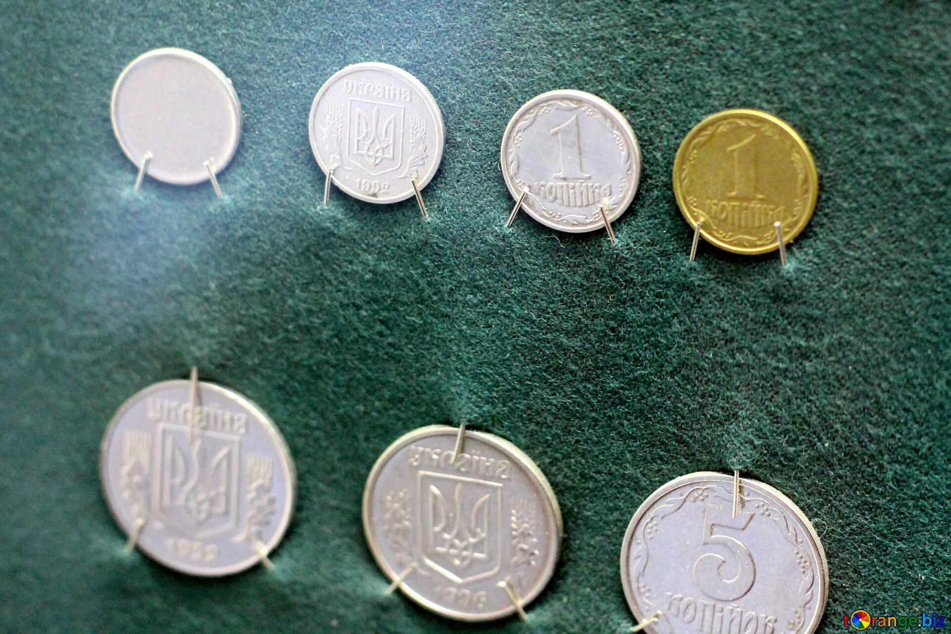 Мвд, нумизматические открытки с монетами