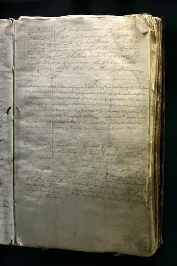 Codex №43671