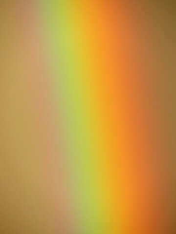 Background rainbow №43243