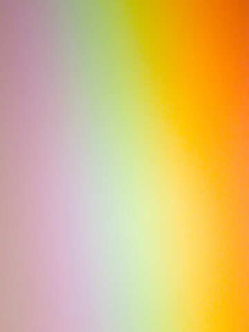 Rainbow colors background №43241