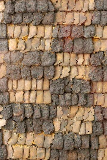 Hauberk texture №43893