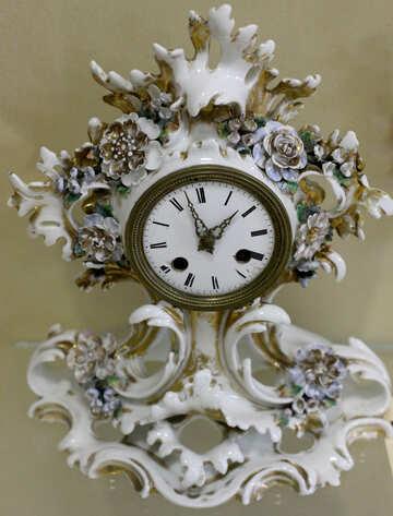 Watches 19th Century №43298