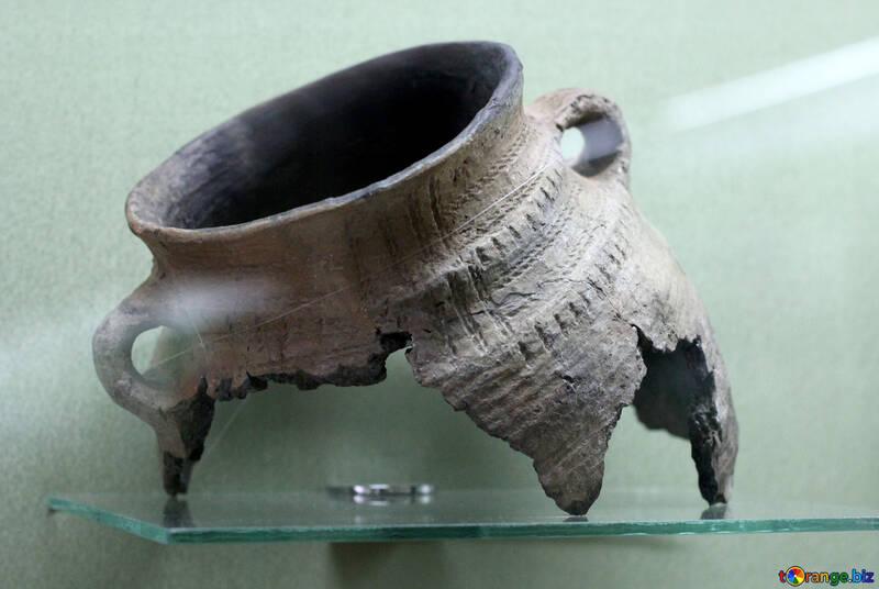 Ancient shards №43799
