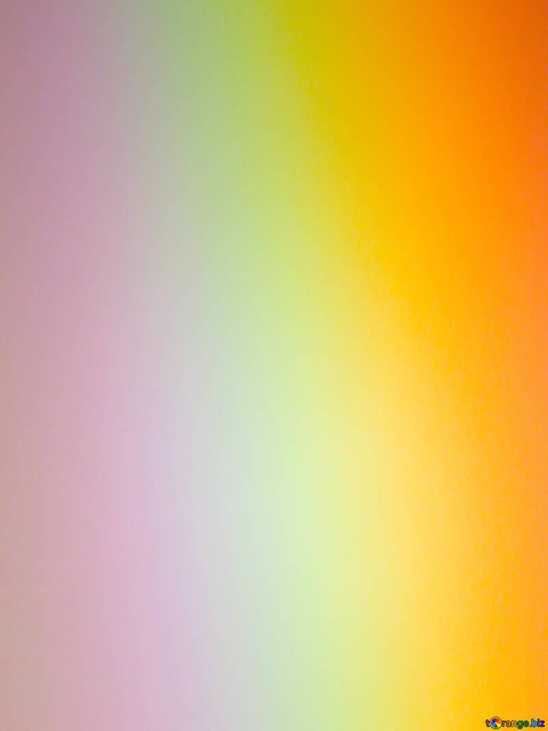 Regenbogenfarben Hintergrund №43241