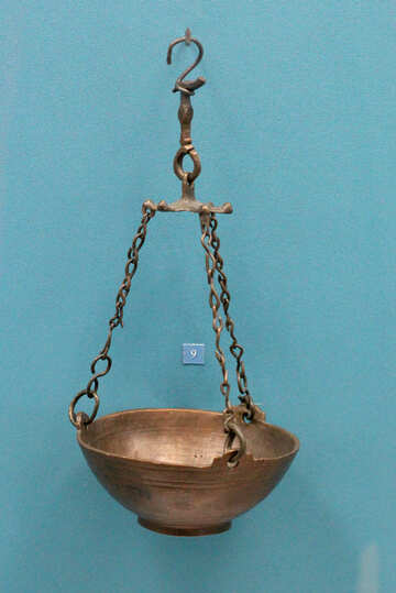 Icon-lamp №44022