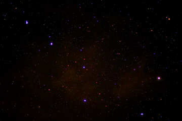 Night №44702