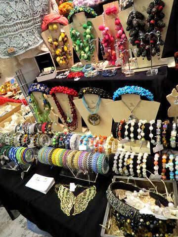 Trade popular souvenirs  №44509