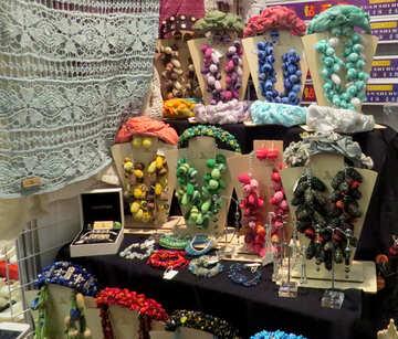 Trade popular souvenirs  №44510