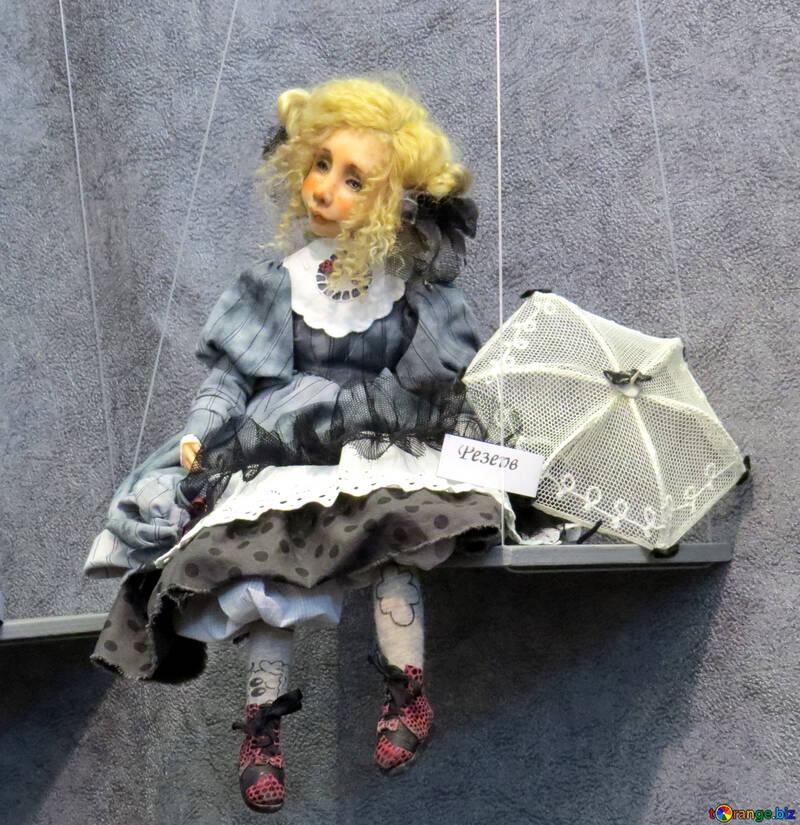 手作り人形 無料の写真 レトロドール 無料の写真 臨時雇い № 44567 ...