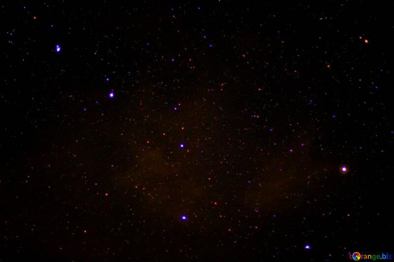 Noche №44702