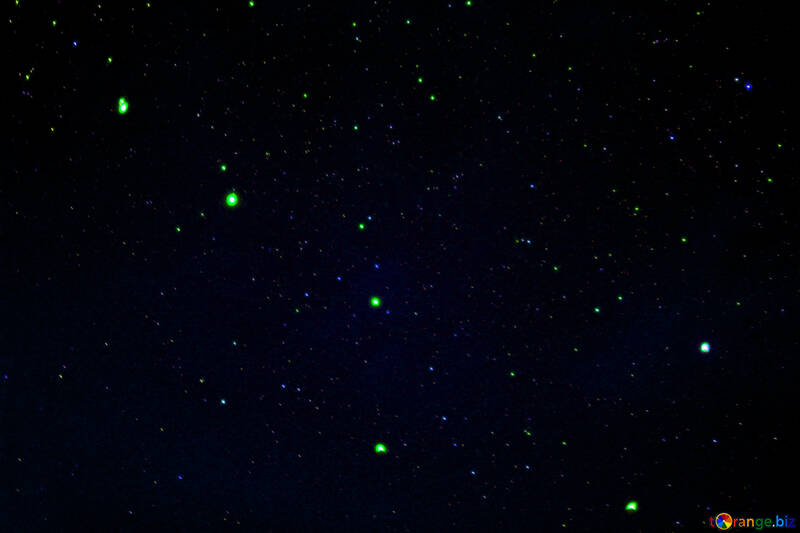 Constellation №44703