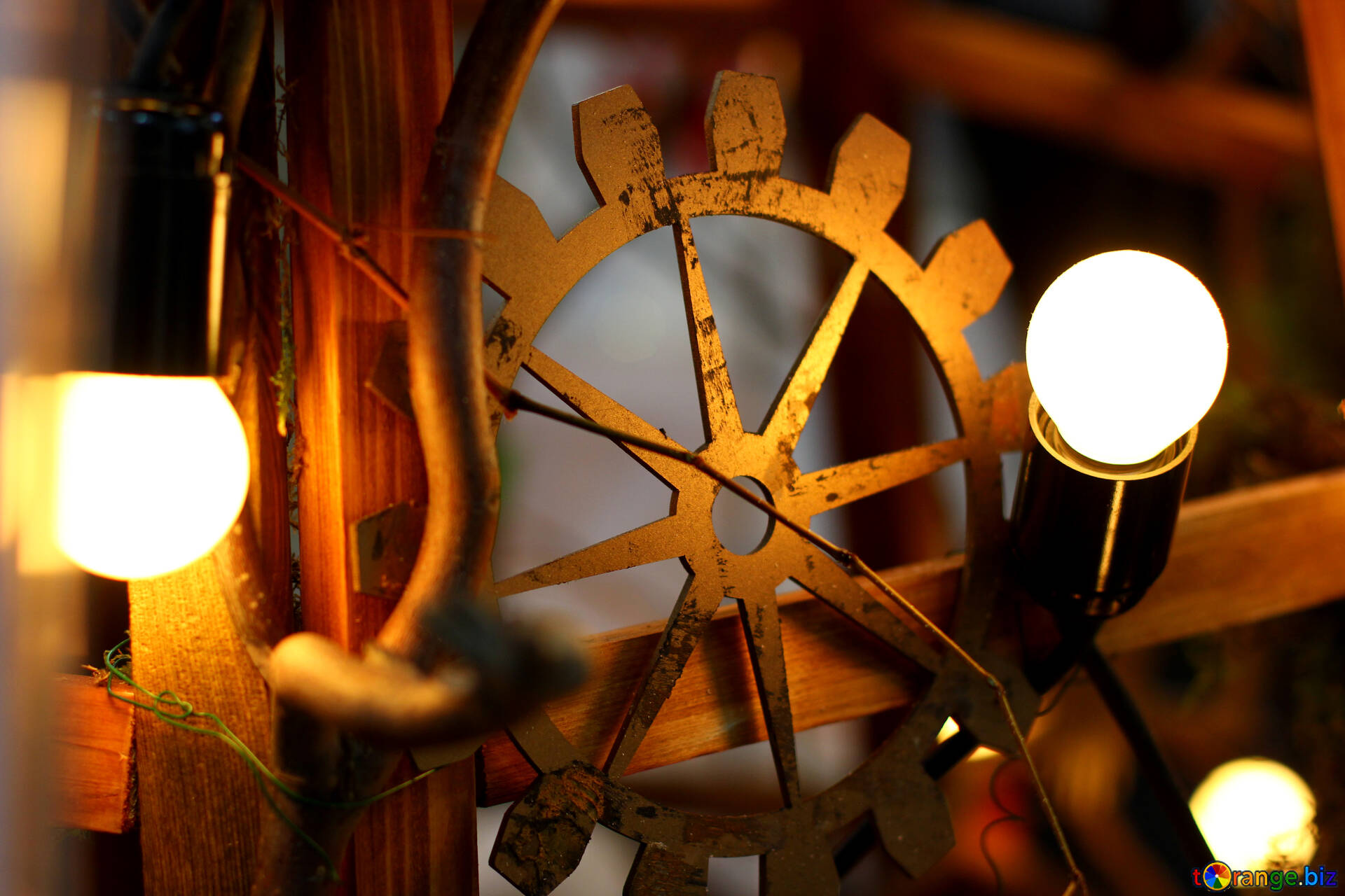 Lampadina A Incandescenza Storia lampade da tavolo e da terra lampadine a incandescenza