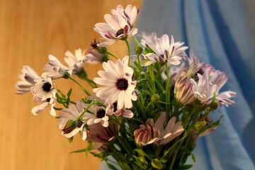 Beautiful autumn bouquet №46855