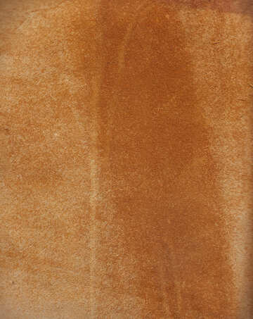 Old leather texture №46554