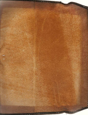 Old leather texture №46555
