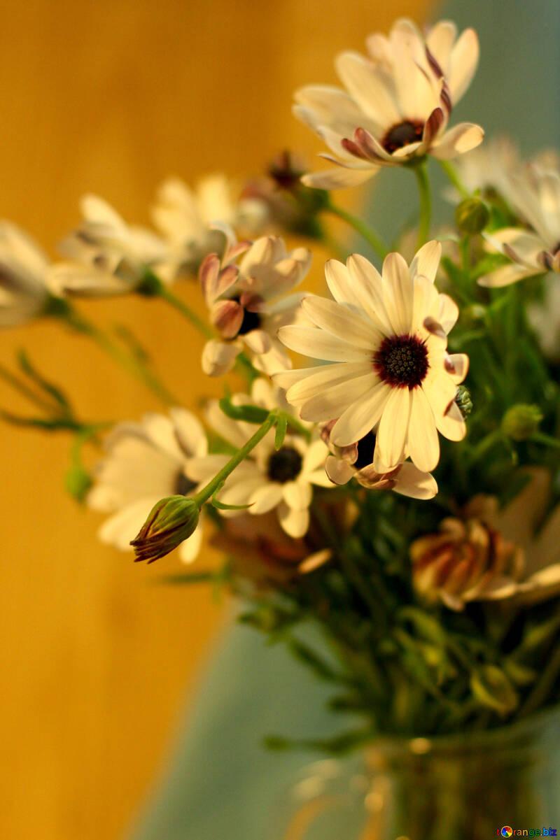 Beautiful autumn bouquet №46861