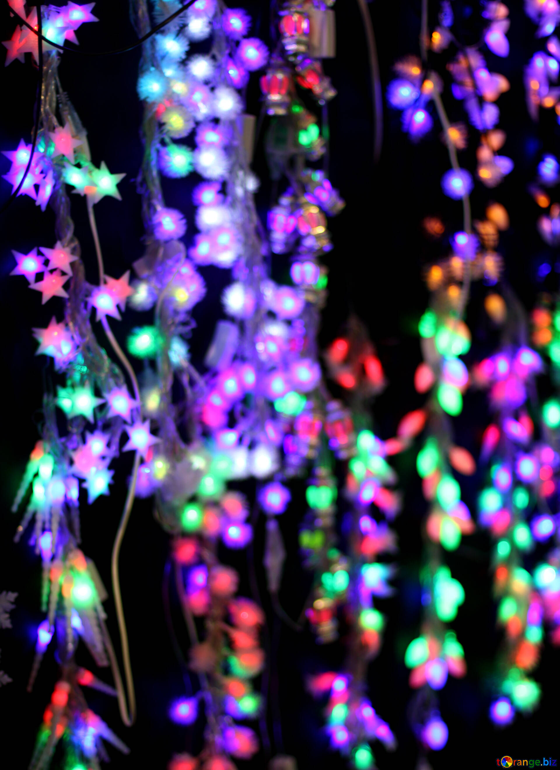 download free image colored lights christmas light background in hd wallpaper size 1920px