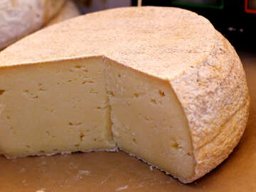 Head cheese №47409