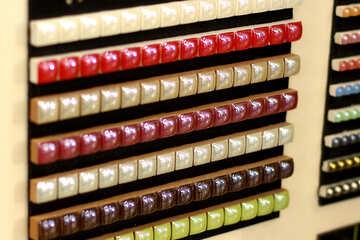 Design elements for tiles №47136