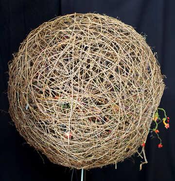 Ball Chain №47056