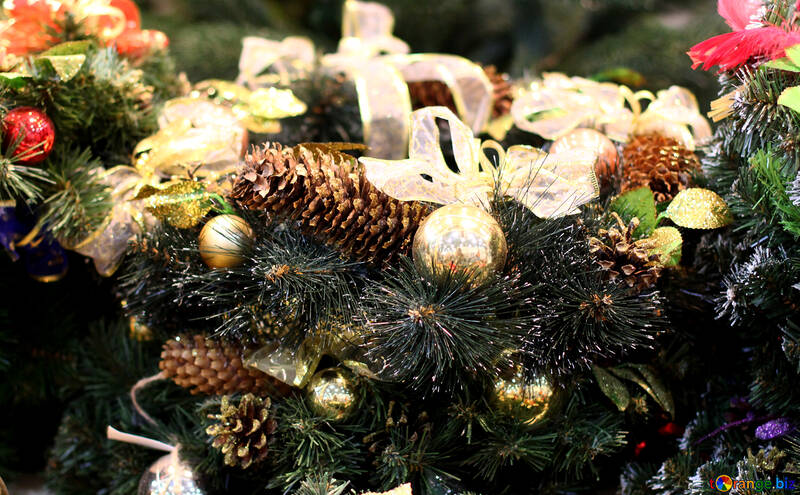 Image result for christmas decorations diy
