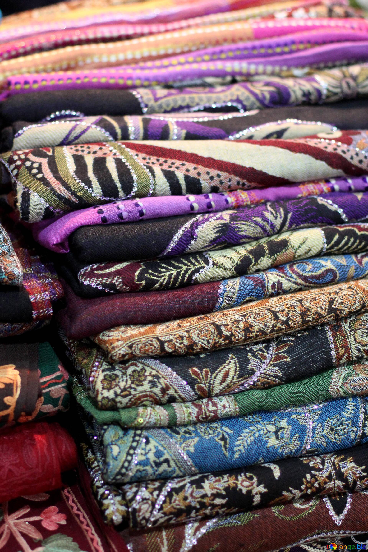 Hintergrundtuch Material Teppiche Bettwäsche Tuch 48747