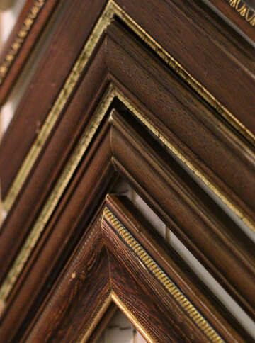 Picture frames №48857