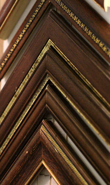 Picture frames №48858