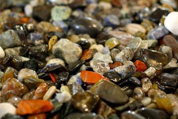 Precious stones №48428
