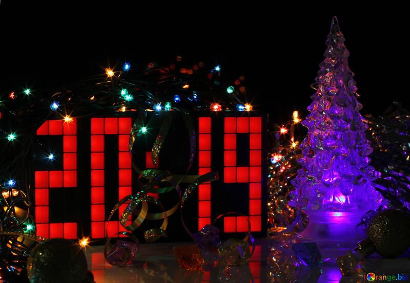 2019 Новый год №48261